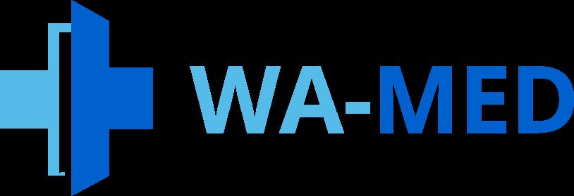 Wa-Med<br /><br/>